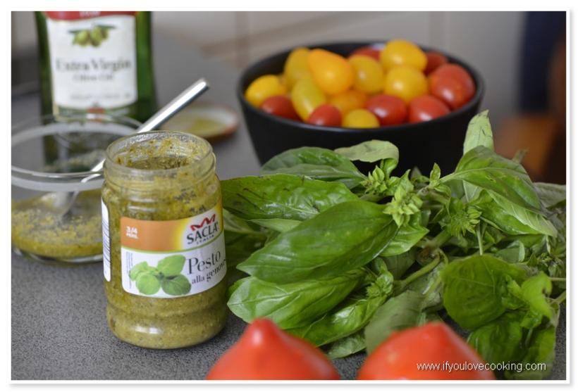 Salata caprese_3