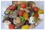 Salata mediteraneana_1