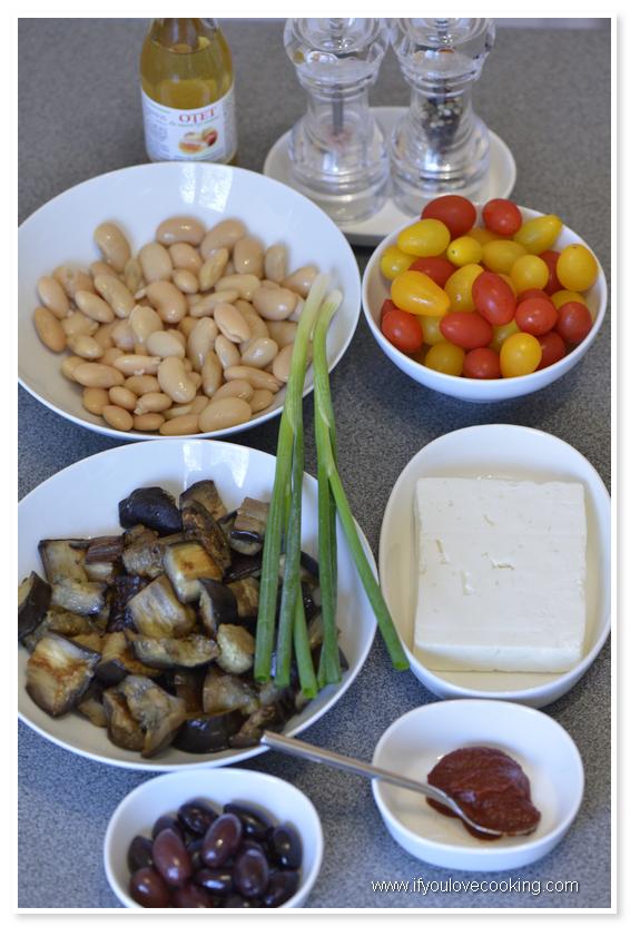 Salata mediteraneana_2
