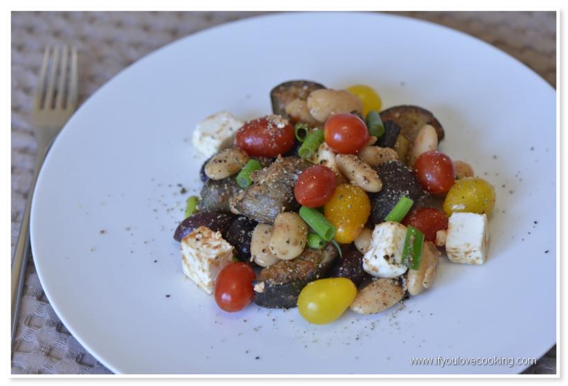 Salata mediteraneana_3