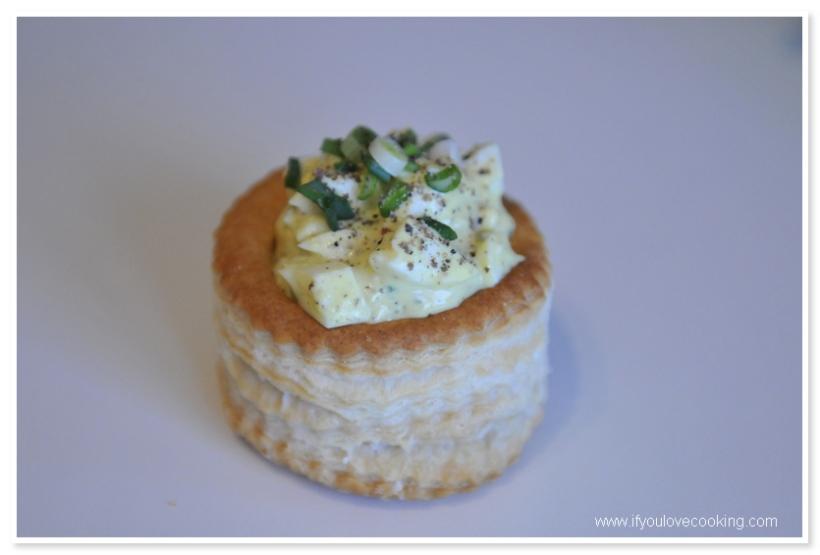 Salata de ou_2