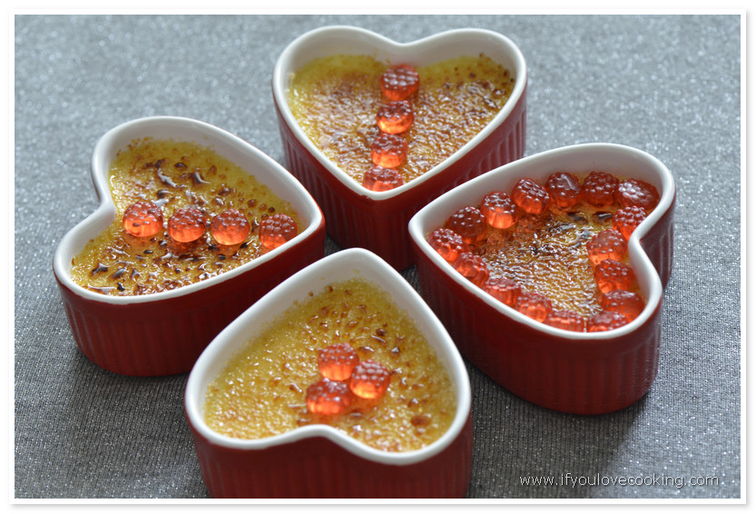 Creme Brulle_1