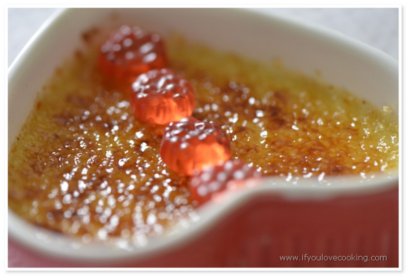 Creme Brulle_2