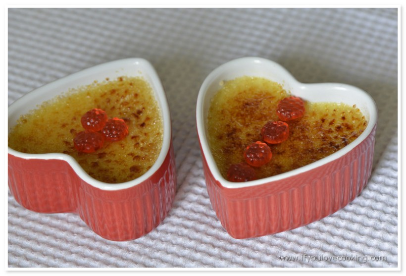 Creme Brulle_4