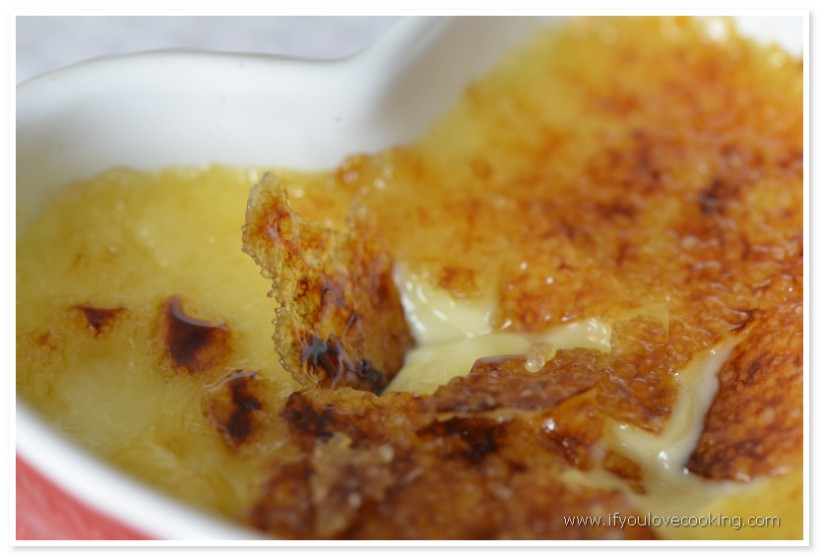 Creme Brulle_5
