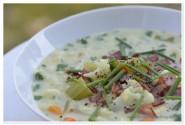Supa crema de conopida_1