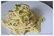 Spaghetti Carbonara_1