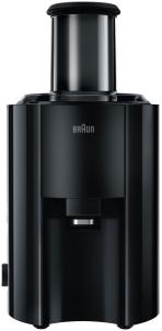 Braun Multi Quick_J300_storcator fructe_2