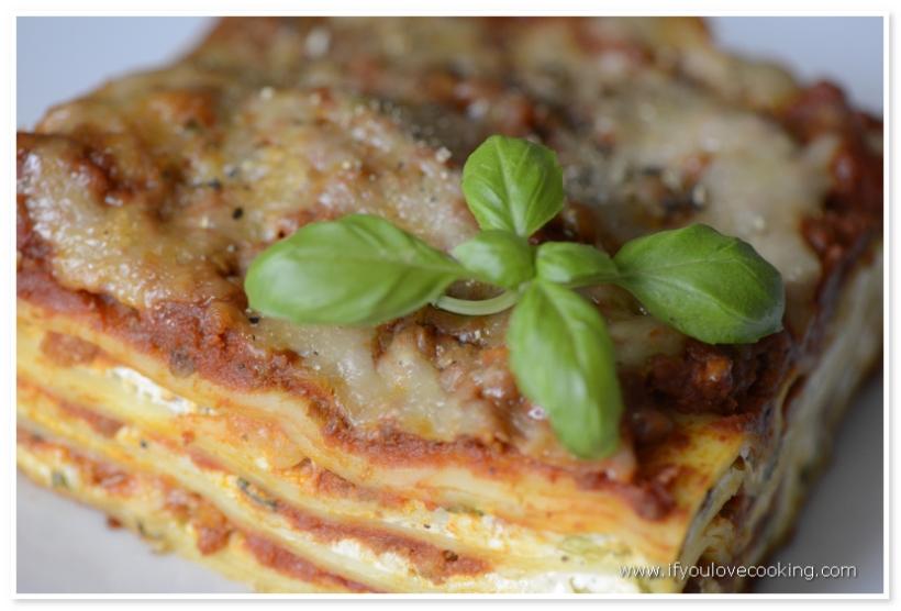 Lasagna_5
