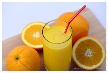 Pure Orange_1