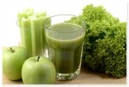 Salata & telina Juice