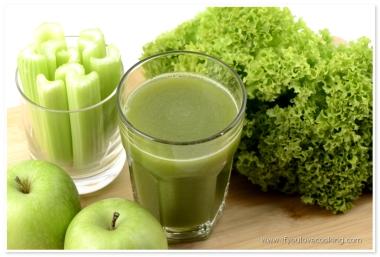Salata & telina Juice_1