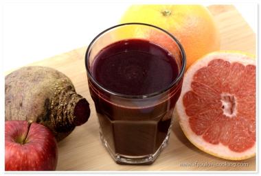 Sfecla rosie, mere,& grapefruits_1