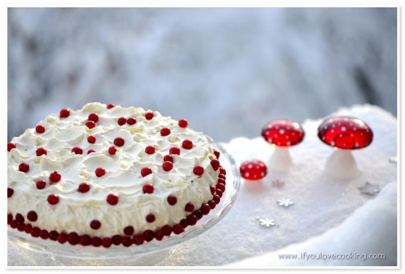 Tort Blotkake_2