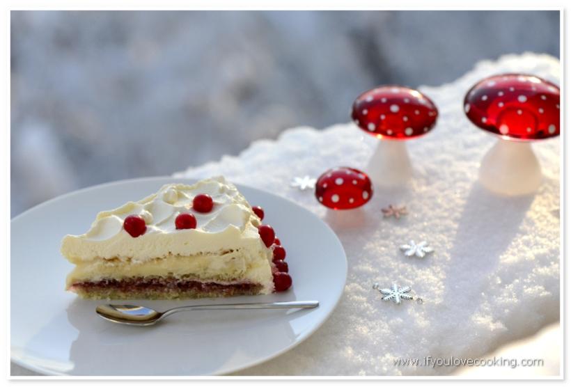 Tort Blotkake_3