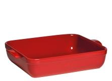 Emile Henry tava Lasagna_red