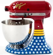Kitchenaid Artisan_1