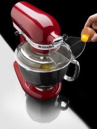 Kitchenaid Artisan_11