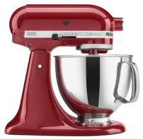 Kitchenaid Artisan_12