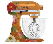 Kitchenaid Artisan_2