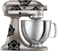 Kitchenaid Artisan_3
