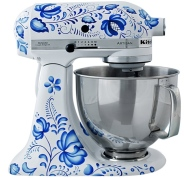 Kitchenaid Artisan_4