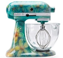 Kitchenaid Artisan_5