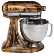Kitchenaid Artisan_6