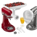 kitchenaid_accesory_7