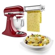 kitchenaid_accesory_8