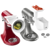 kitchenaid_accesory_9