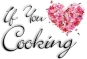 Logo www.ifyoulovecooking.com