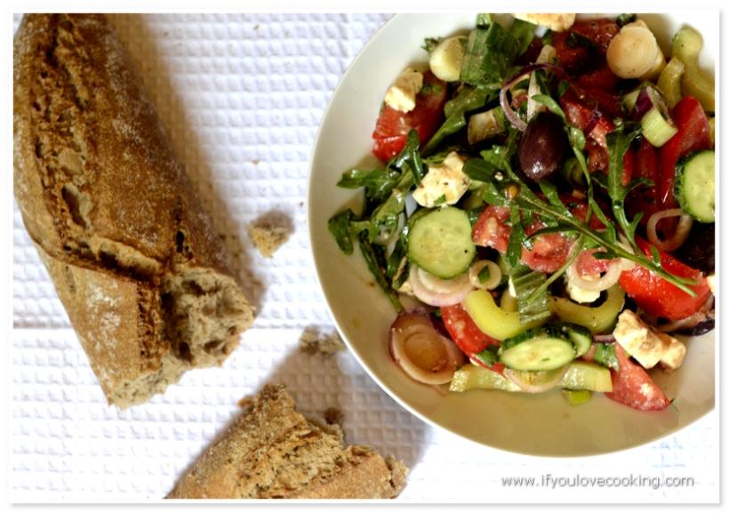 Salata grecesca_4
