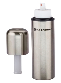 Spray de ulei_Le Creuset 1