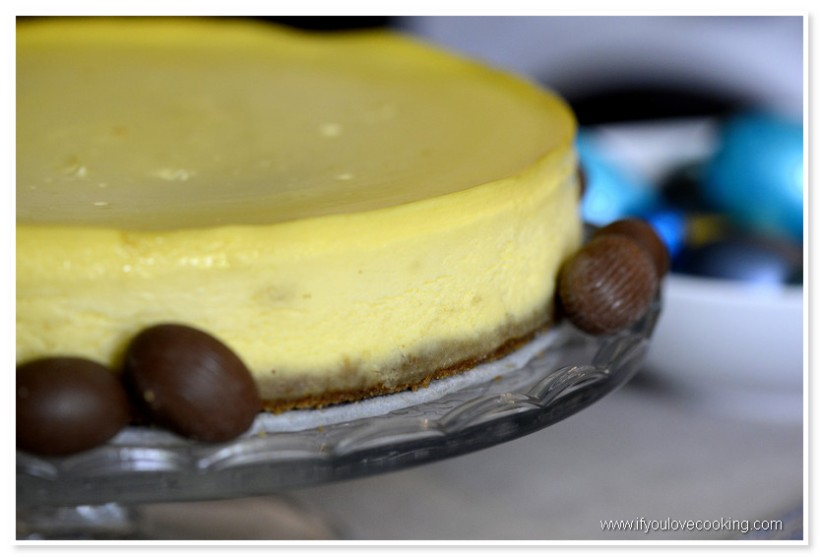 New York Cheesecake_6