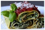 cannelloni-cu-spanac-si-ricotta_7