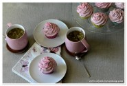 reteta-cupcakes-10