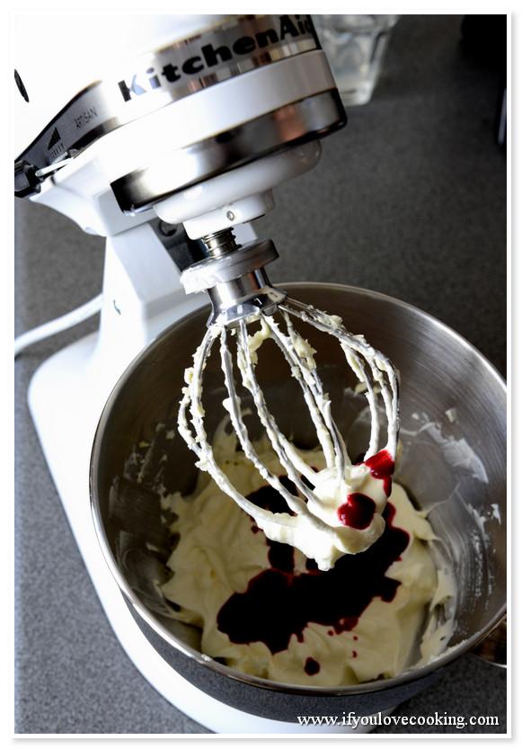 reteta-cupcakes-5