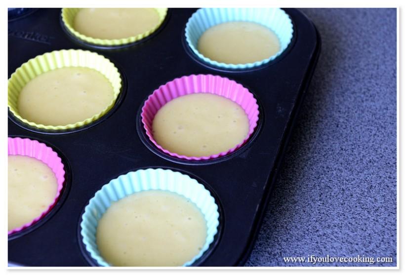 reteta-cupcakes-7