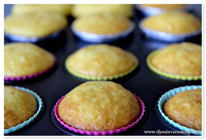 reteta-cupcakes-9