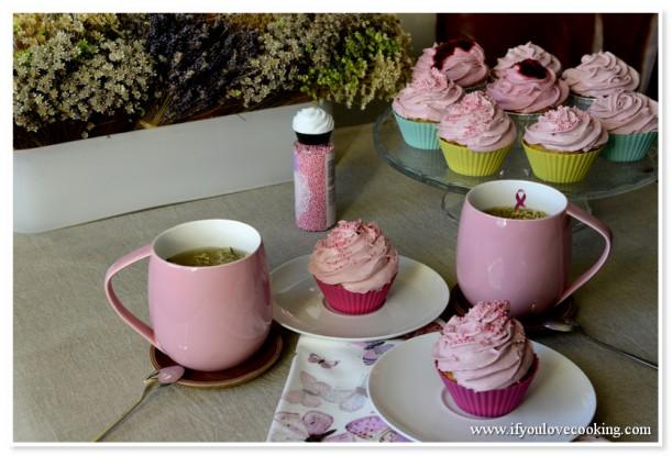 reteta-cupcakes