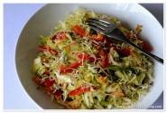 salata-de-varaza-cu-germeni-de-ceapa-2