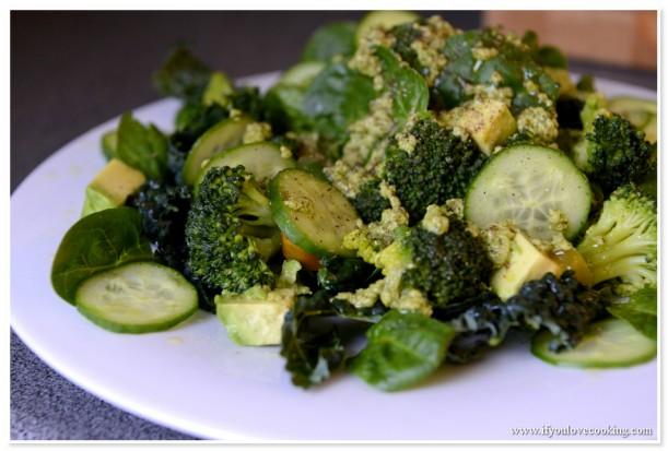 salata-esentiala-verde