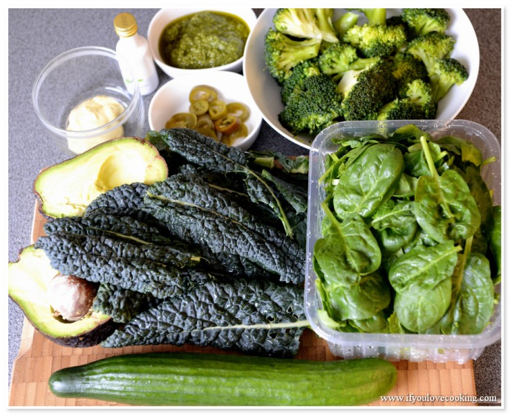 salata-esentiala-verde_1