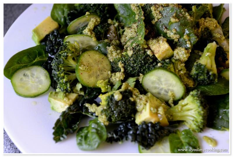 salata-esentiala-verde_2